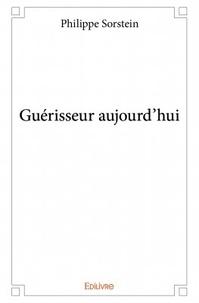 Accentsonline.fr Guérisseur aujourd'hui Image