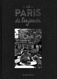 Philippe Soubiran - Le Paris de Benjamin.
