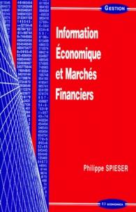 Deedr.fr Information économique et marchés financiers Image