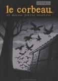 Philippe Sternis - Le corbeau et autres petits meurtres.