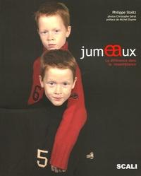 Jumeaux.pdf