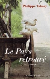 Philippe Tabary - .