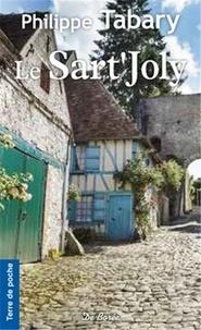 Philippe Tabary - Le Sart Joly.
