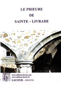 Notice sur le prieuré de Sainte-Livrade.pdf