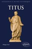 Philippe Tarel - Titus.
