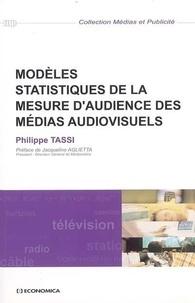Ucareoutplacement.be Modèles statistiques de la mesure d'audience des médias audiovisuels Image