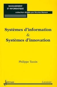 Histoiresdenlire.be Systèmes d'information & systèmes d'innovation Image