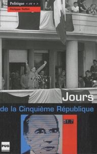 Jours de la Cinquième République.pdf