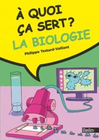 La biologie.pdf