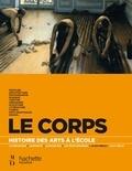 Philippe Thiébaut - Le corps. 1 Cédérom