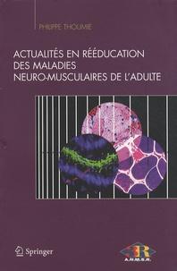 Birrascarampola.it Actualités en rééducation des maladies neuro-musculaires de l'adulte Image