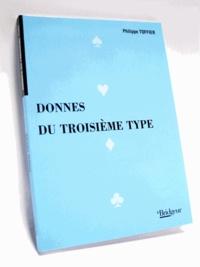 Donnes du troisième type.pdf