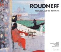 Philippe Tomasini et  Ménaché - Roudneff - Regard sur le Silence.
