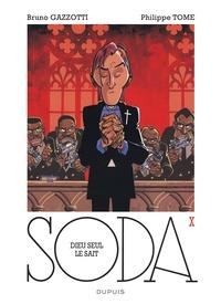 Deedr.fr Soda Tome 10 Image