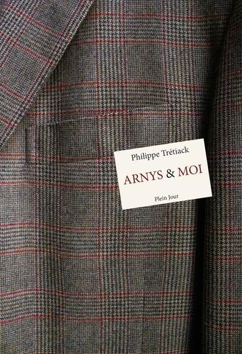 Arnys Boutique En Ligne Prix