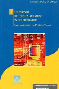 Philippe Trouvé et  Collectif - .