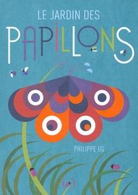 Le jardin des papillons - Popup!.pdf