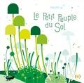 Philippe Ug - Le petit peuple du sol.