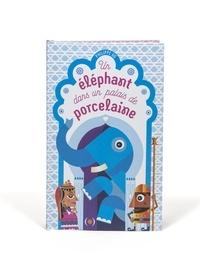 Un éléphant dans un palais de porcelaine.pdf