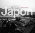 Philippe Valéry - Japon mon amour.