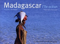 Galabria.be Madagascar, l'île océan Image