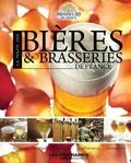 Philippe Vasseur - La route des bières et brasseries de France.