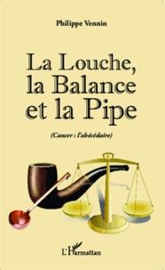 La Louche, la Balance et la Pipe (Cancer : labécédaire).pdf