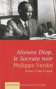 Alioune Diop - Le Socrate noir.pdf