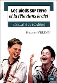 Philippe Verdin - .