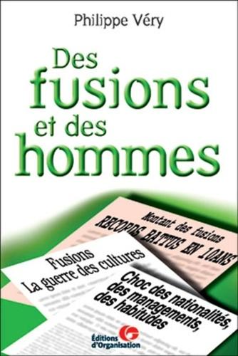 Philippe Véry - .