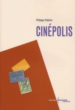 Philippe Videlier - Cinépolis.