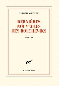 Dernières nouvelles des bolcheviks - Nouvelles.pdf