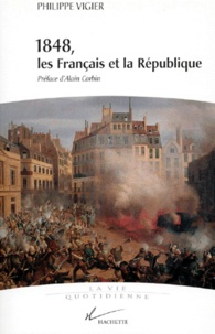 1848, les Français et la République.pdf