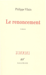 Philippe Vilain - .