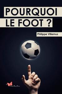 Pourquoi le foot ?.pdf