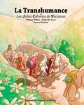 Philippe Villette - La transhumance ou les jolies colonies de vacances.