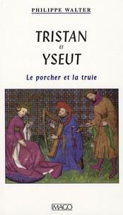 Tristan et Yseult - Le porcher et la truie.pdf