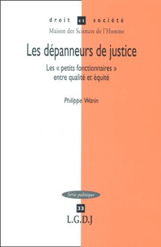 Philippe Warin - .