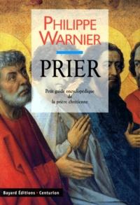 Philippe Warnier - .