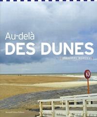 Au-delà des dunes.pdf