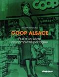 Philippe Wendling - Coop Alsace - Plus d'un siècle de complicité partagée.