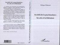 Philippe Willemart - .