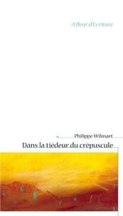 Philippe Wilmart - .
