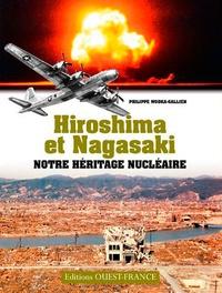 Hiroshima et Nagasaki - Notre héritage nucléaire.pdf