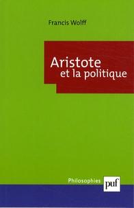 Aristote et la politique.pdf