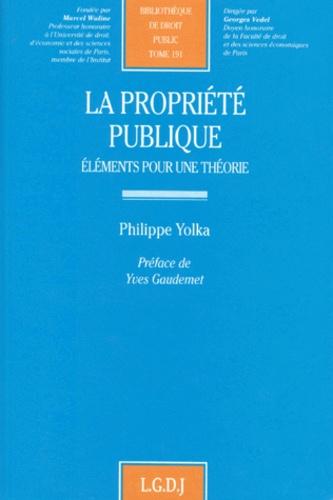 Philippe Yolka - .