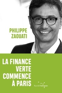 La finance verte commence à Paris.pdf