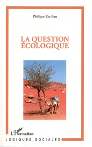 La question écologique.pdf