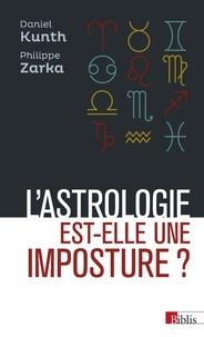 Lastrologie est-elle une imposture ?.pdf