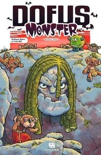 Dofus Monster Tome 9.pdf